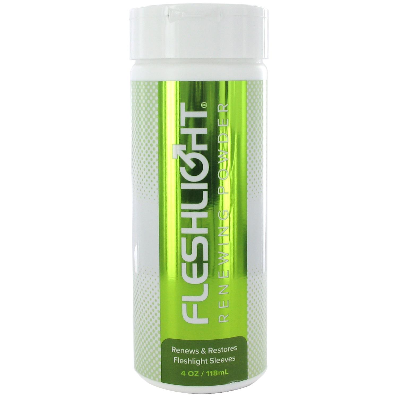 Fleshlight Pulver til Din Fleshlight thumbnail