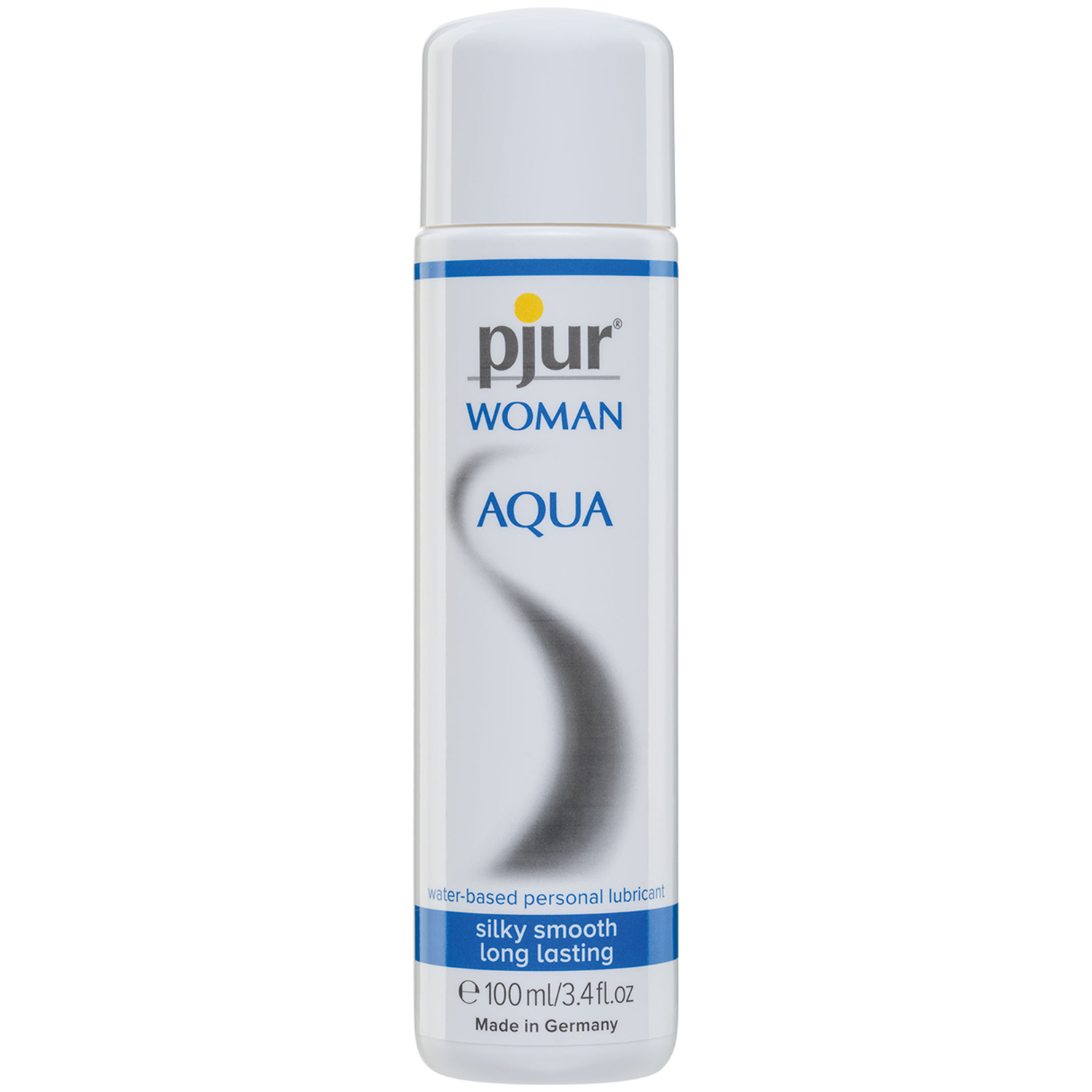 Pjur Woman Aqua Glidecreme 100 ml thumbnail