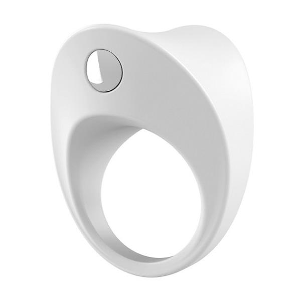 Ovo B11 Vibrator Ring - PRISVINDER thumbnail