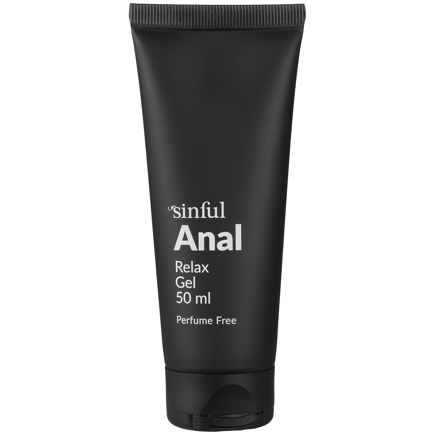 Sinful Anal Relax Spray 50 ml thumbnail