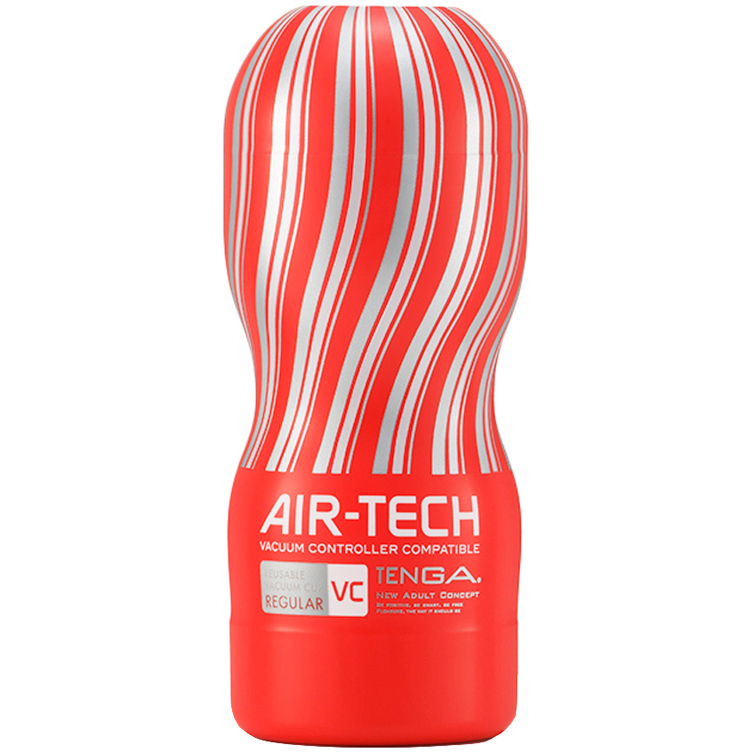 TENGA Air-Tech For Vacuum Controller Regular thumbnail