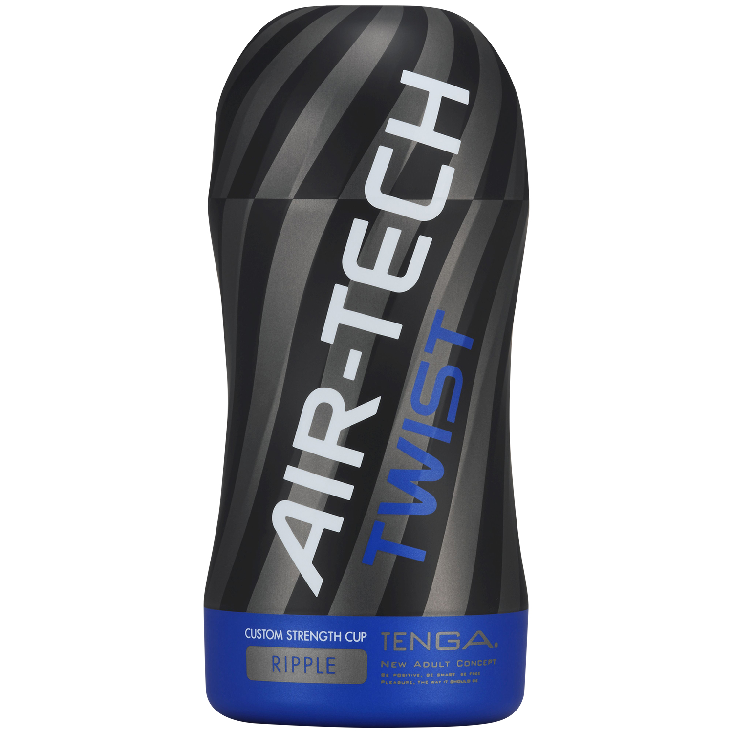 TENGA Air-Tech Twist Ripple Onaniprodukt