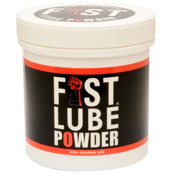 Fist Lube Powder 100 g thumbnail