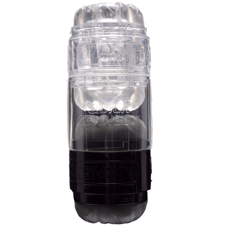 Fleshlight Quick Connect Samlings Adapter