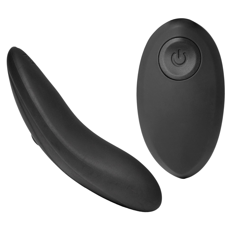 Sinful Limited Edition Trusse Vibrator med Fjernbetjening
