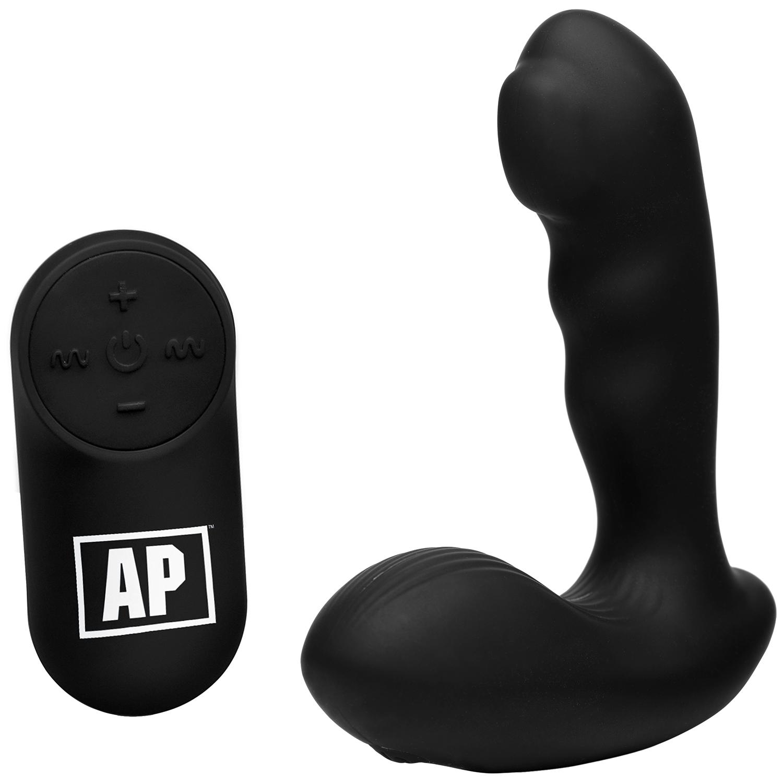 Alpha-Pro 7X P-Milker Prostata Stimulator thumbnail