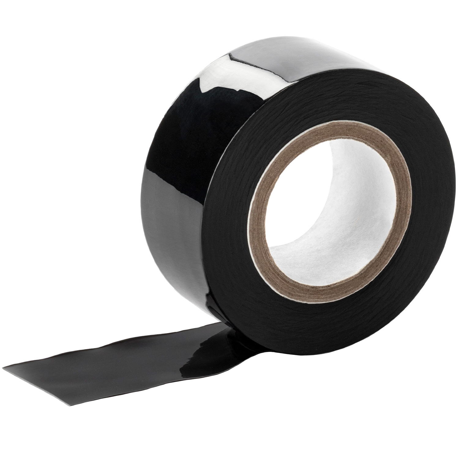 Obaie Smalt Bondage Tape