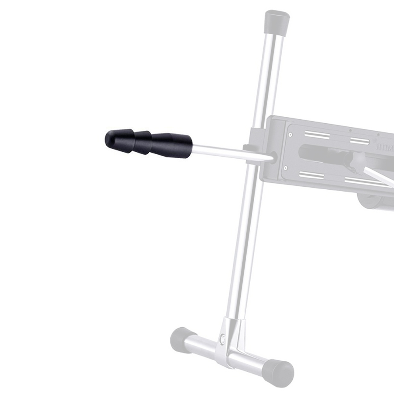 Hismith Vac-U-Lock Extension Bar