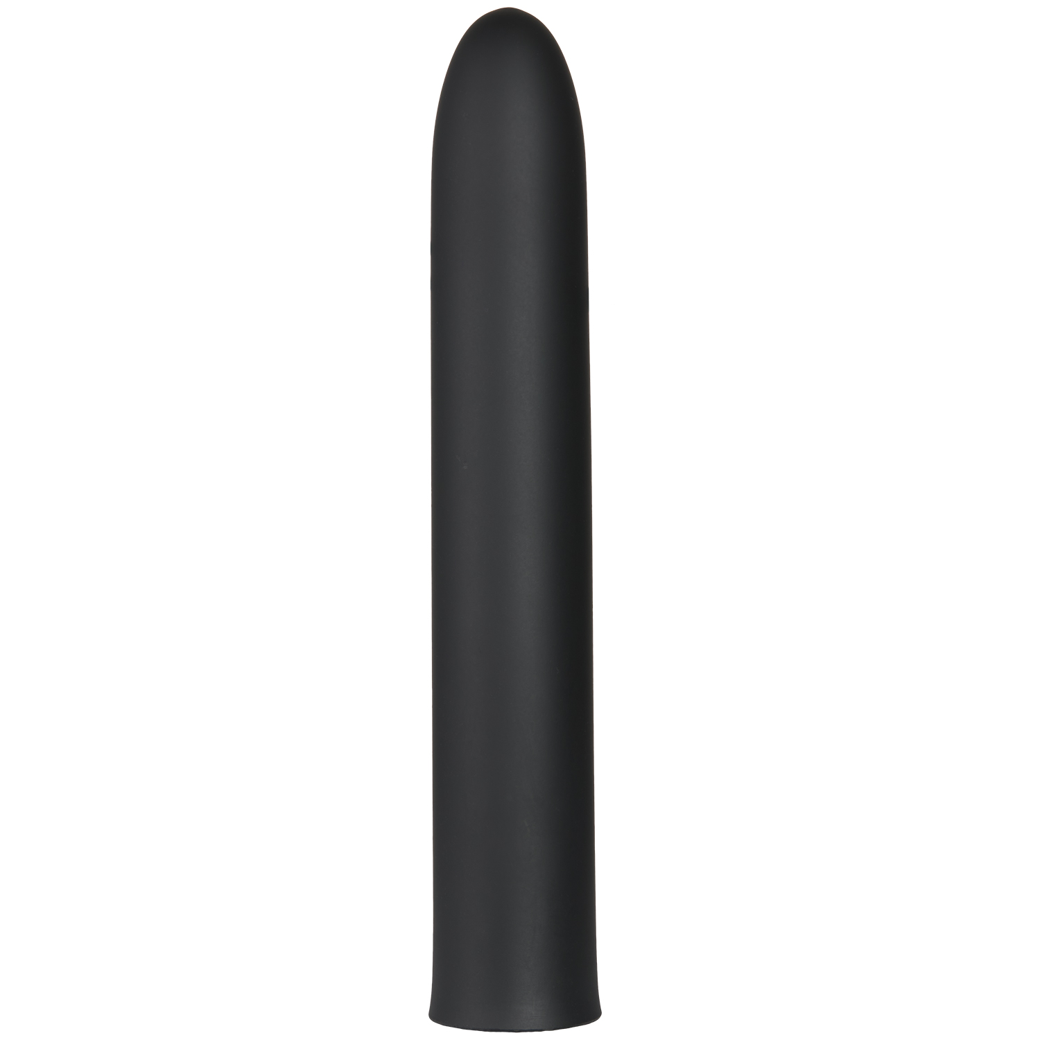 Sinful Thrill Bullet 10 Funktions Vibrator Opladelig