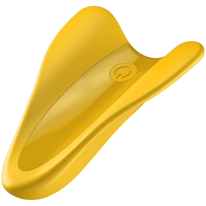 Satisfyer High Fly Finger Vibrator