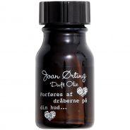 Joan Ørting Forførelses Duft Olie 10 ml