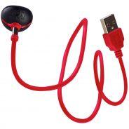 Fun Factory USB Oplader
