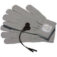 Mystim Magic Gloves Elektro Handsker