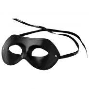 Sinful Maskerade Mask