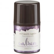 Intimate Earth Embrace Opstrammende Pleasure Serum 30 ml