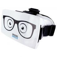 SphereSpecs 3D-Vision-360 Virtual Reality Briller