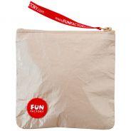 Fun Factory Toy Bag XS 15 x 15 cm