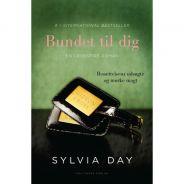 Bundet til Dig af Sylvia Day