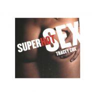 Tracey Cox Super Hot Sex
