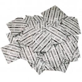 Durex London Ekstra Store Kondomer 100 stk thumbnail