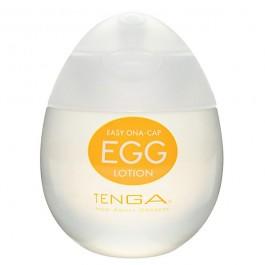 TENGA Egg Lotion Glidecreme 65 ml