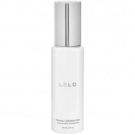 LELO Cleaner Rengøring til Sexlegetøj 60 ml