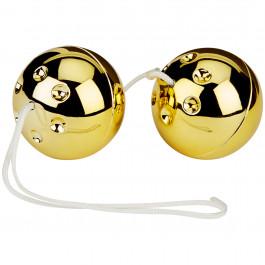 Gold Balls Sex Kugler
