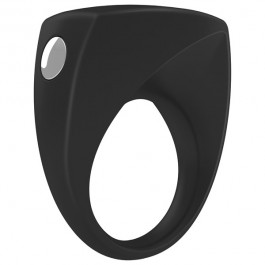 Ovo B6 Vibrator Ring - PRISVINDER