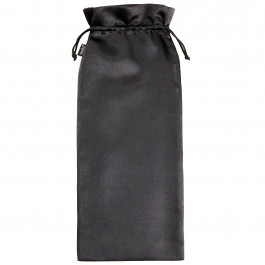 Sinful Satin Toy Bag Large