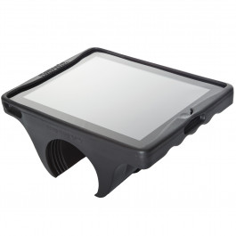 Fleshlight LaunchPAD Tablet Holder Til Fleshlight thumbnail
