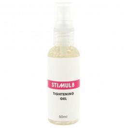 Stimul8 Tightening Gel 50 ml