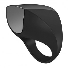 Ovo A1 Opladelig Vibrator Ring
