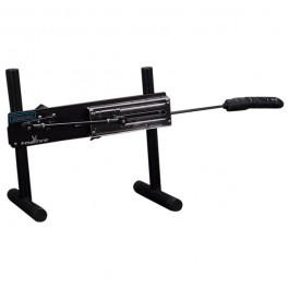 F-Machine Pro II Sexmaskine