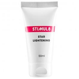 Stimul8 Star Intimate Skin Blegende Anal Creme 50 ml