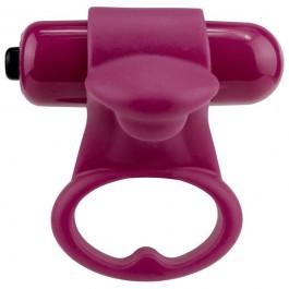 Screaming O You-Turn 2 Finger Fun Vibe Vibrator