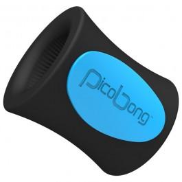 Picobong Blowhole App-styret Masturbator