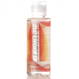 Fleshlube Fire Varmende Glidecreme 100 ml
