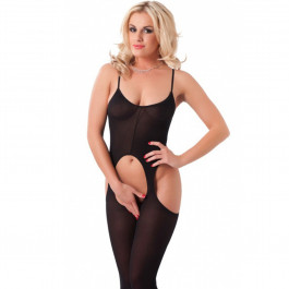 Amorable by Rimba Hot Catsuit Bundløs