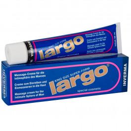 Inverma Largo Penis Creme 40 ml
