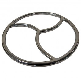 Mister B Shibari Triskeli Suspension Ring