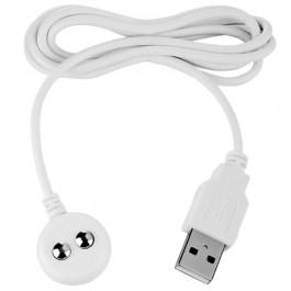 Satisfyer USB Oplader