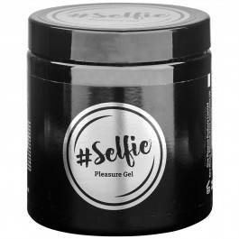 Selfie Pleasure Gel 250 ml
