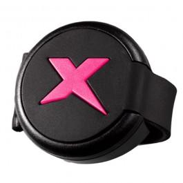SayberX Ring Fjernbetjening thumbnail