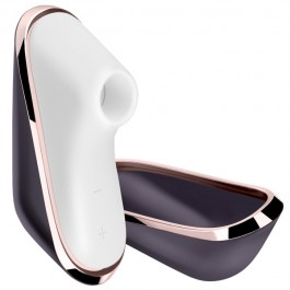 Satisfyer Pro Traveler Klitoris Stimulator
