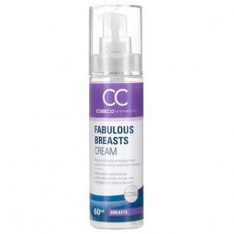 Fabulous Breasts Creme 60 ml