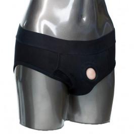 Calexotics Packer Gear Brief Harness