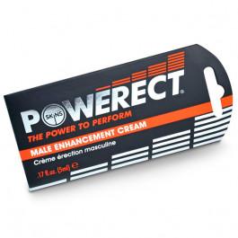 Skins Powerect Stimulerende Gel til Mænd 5 ml