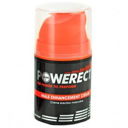 Skins Powerect Stimulerende Gel til Mænd 48 ml
