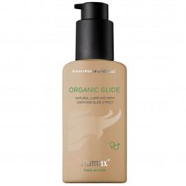 Viamax Organic Glide Oliebaseret Vegansk Glidecreme 70 ml