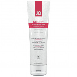 Image of   System Jo Renew Vaginal Moisturiser 120 ml